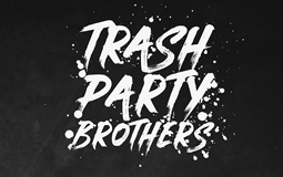 Trash Party Brothers