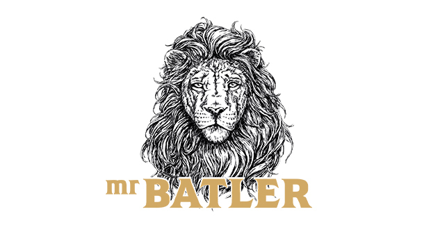 mr.Batler